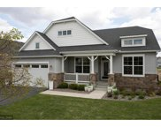 7656 Shadyview Lane N, Maple Grove image