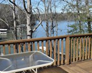 219 Lakeview Drive, Townville image