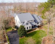 10908 TAPP POINT, Spotsylvania image