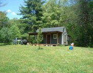268 Yellow Nugget Rd., Tellico Plains image