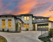 11317 Grazing Deer Trail, Austin image