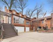 659 Riford Road, Glen Ellyn image