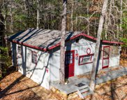 217 Clyde Curtis Drive, Hayesville image