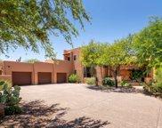 9492 E Sands Drive, Scottsdale image