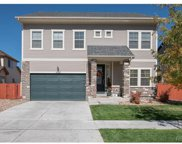 11713 East 118th Place, Henderson image
