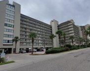 4719 S Ocean Blvd. Unit 306, North Myrtle Beach image