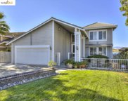 4862 South Pt, Discovery Bay image