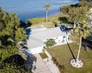 1846 Sunrise Boulevard, Clearwater image