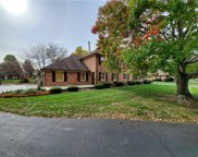 6131 Apache  Drive, Indianapolis image