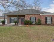 13146 Cypress Gold Dr, St Amant image