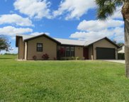 550 Caloosa Estates DR, Labelle image