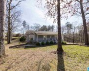 21423 Kimberly Dr, Mccalla image