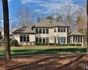 96208 Carteret, Chapel Hill image