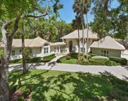 184 PLANTATION CIR S, Ponte Vedra Beach image