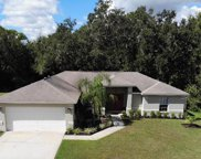 6809 Shepherd Oaks Road, Lakeland image