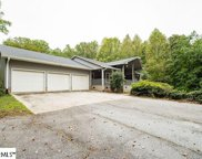 4015 State Park Road, Greenville image