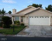 5101 Cedar Lawn Way, Las Vegas image