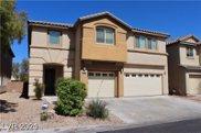 3770 Tundra Swan Street, Las Vegas image