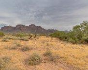 5601 E Superstition Boulevard Unit #-, Apache Junction image