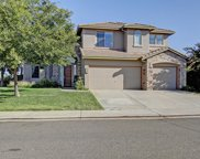 11939  Mandolin Way, Rancho Cordova image