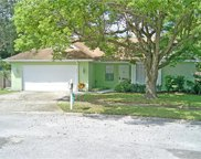 9402 Calle Alta, New Port Richey image