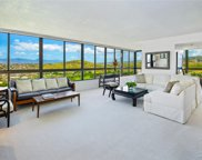 5333 Likini Street Unit 2806, Honolulu image
