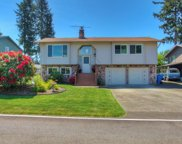 2702 211th Ave E, Lake Tapps image