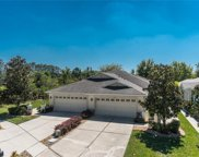 7640 Deer Path Lane, Land O' Lakes image