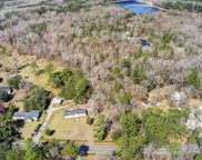 1428 Brownswood Road, Johns Island image