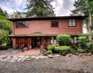834 Percival St SW, Olympia image