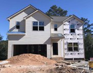 4276 Franklin Mill Ln Unit 209, Loganville image