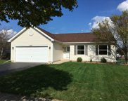 10514 South Casselberry, Huntley image
