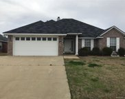5751 Gold Crest Drive, Bossier City image
