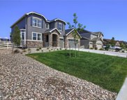 5889 Golden Field Lane, Castle Rock image