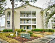 201 Landing Rd. Unit H, North Myrtle Beach image
