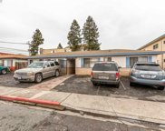 1631 Frisbie Ct., Concord image