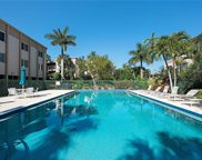 1930 Gulf Shore Blvd N Unit B301, Naples image