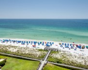 900 Gulf Shore Dr. Unit #2112, Destin image