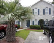 3913 Tybre Downs Circle Unit 3913, Little River image
