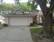 8608 Firestone Circle Unit n/a, Clermont image
