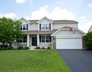 14709 Independence Drive, Plainfield image