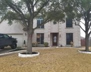 7024 Thistle Hill Way, Austin image