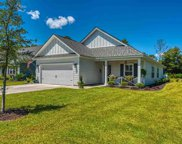 24 Hagley Retreat Dr., Pawleys Island image