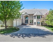 2508 Arcola Lane, Minnetonka Beach image