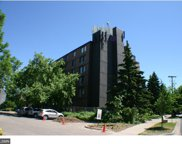 2800 W 44th Street Unit #609, Minneapolis image