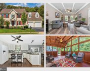 6416 Spring Forest Rd, Frederick image