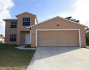 3705 27th ST SW, Lehigh Acres image