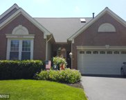 46479 HAMPSHIRE STATION DRIVE, Sterling image