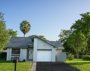 7333 NW 38th Place, Coral Springs image