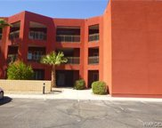 251 Moser Avenue Unit 102, Bullhead City image